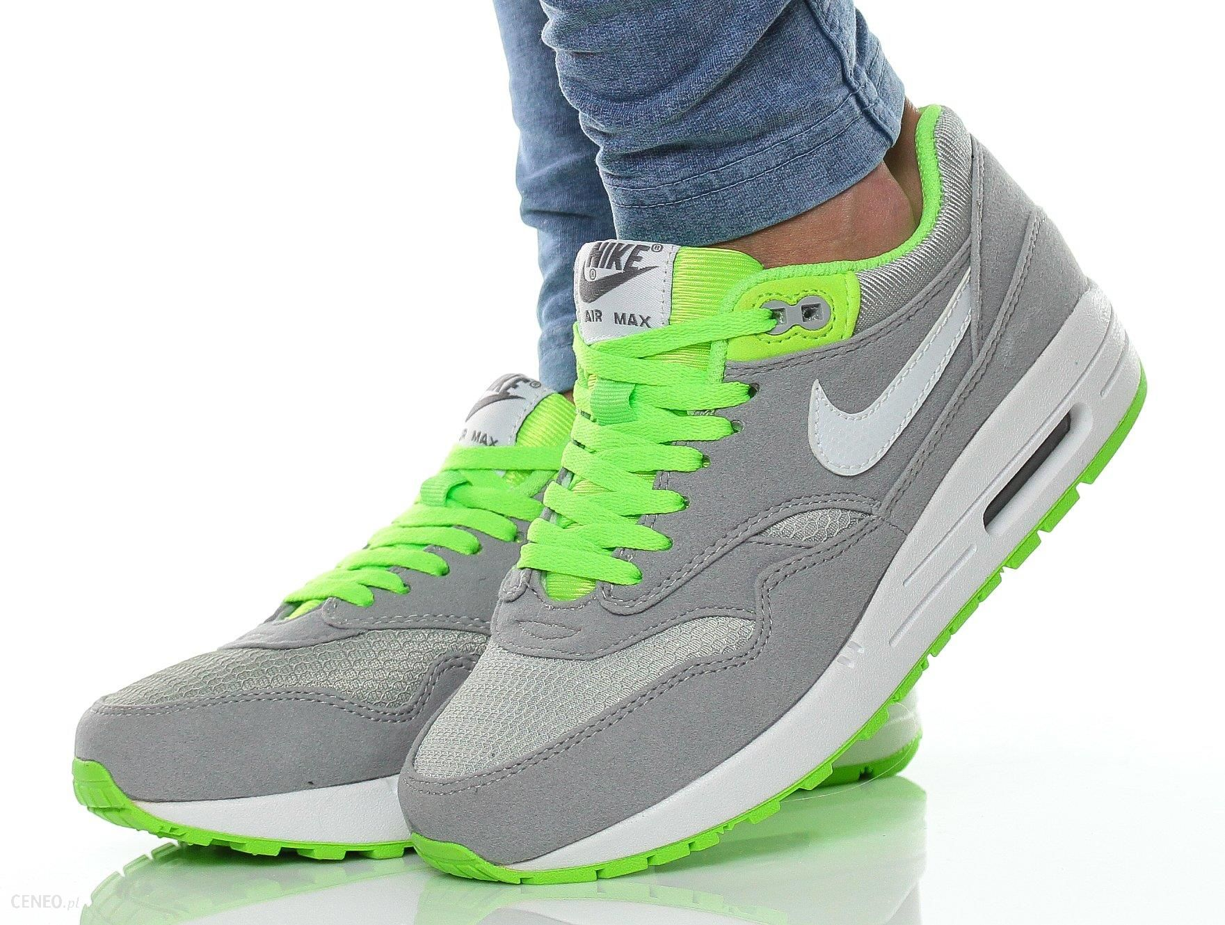 best website 2b51a 39955 ... cheap buty air max damskie ceneo d28c4 de84e