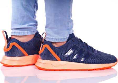adidas zx flux damskie 35