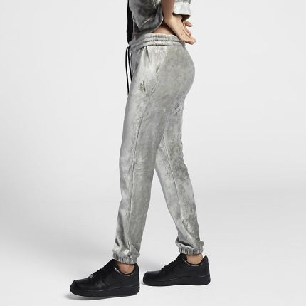 NikeLab Essentials Velour