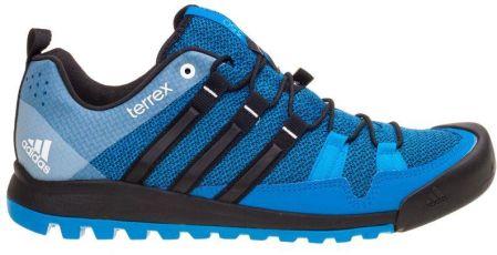 buty adidas zx 700 b24834