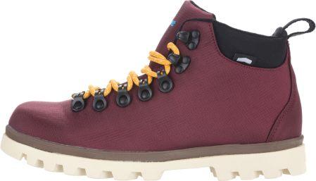 adidas neo utility boot