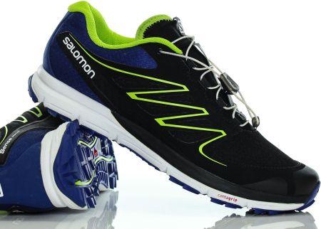 buty męskie adidas neo daily team f38525
