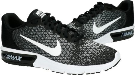 hot sale online ea147 2fe33 40  Preview Of Buty Nike Męskie Air Max Sequent 2 ...