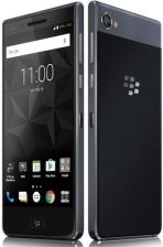 BlackBerry Motion Czarny