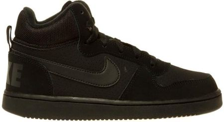 Nike Court Borough Mid 839977001 38,5 Mastersport