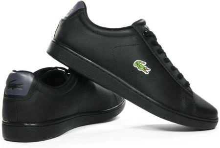buty męskie adidas originals zx 630