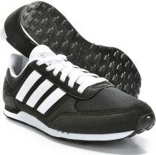 buty adidas neo city racer opinie