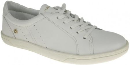 buty adidas originals courtvantage w s78904