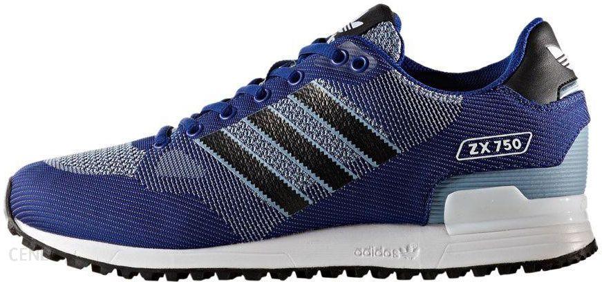 adidas buty zx 750