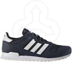 buty adidas zx 700 damskie ceneo