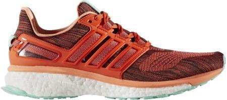 adidas energy boost 2 ceneo
