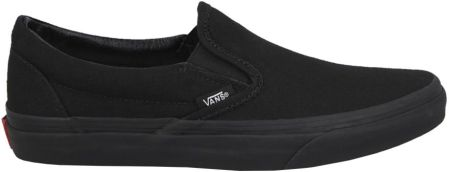 buty vans authentic ee3bka