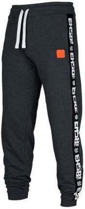 Spodnie treningowe M adidas Core 15 M Spodnie treningowe M35328 Ceny i opinie 893dfef - rogvitaminer.website