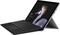 "Microsoft Surface Pro 12,3""/i5/4GB/128GB/Win10 (HGH00009)"