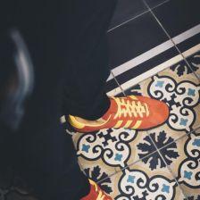 Best 25 Adidas nmd ideas on Pinterest Tennis shoes womens .