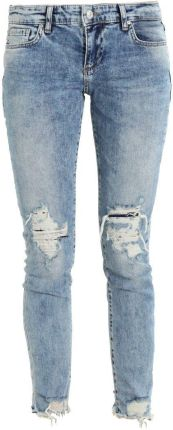 LTB MINA Jeansy Slim fit malvina wash