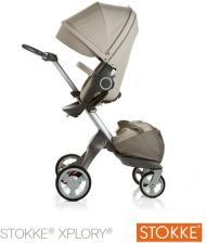 Stokke Xplory Spacerowy