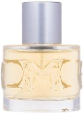 Mexx Woman Woda toaletowa 40 ml spray
