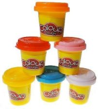 Play Doh Ciastolina 5 Tub 22576