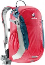 DEUTER Cross Bike