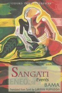 Sangati by bama