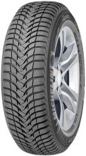 Michelin Alpin A4 205/60R16 92H