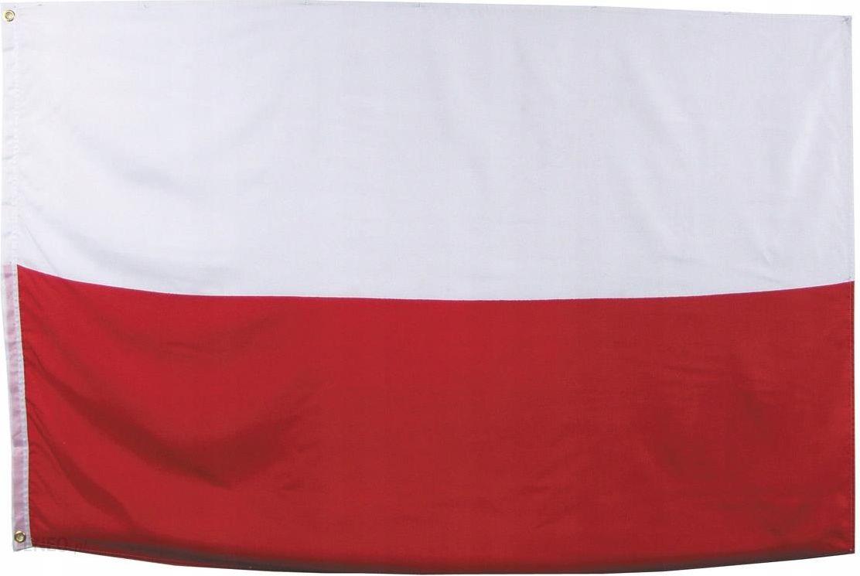 https://image.ceneo.pl/data/products/7719448/i-flaga-polska-90-x-150cm.jpg