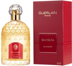Guerlain Samsara Woman Woda toaletowa 100 ml spray