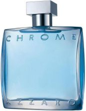 Azzaro Chrome Woda toaletowa 100 ml spray