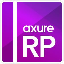 Axure Software Axure RP Pro