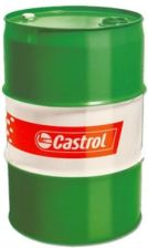 Castrol EDGE Turbo Diesel 5W40 60L