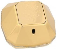 Paco Rabanne Lady Million Woda perfumowana 50ml spray