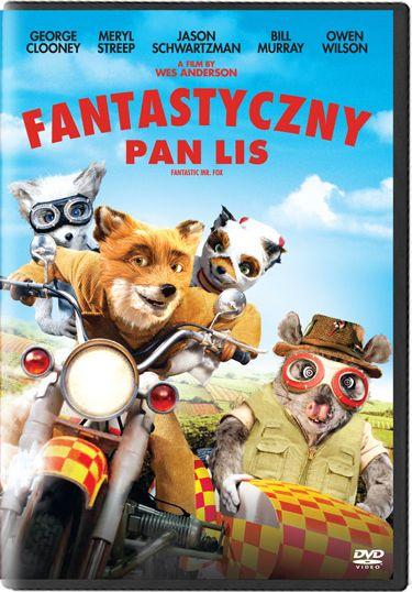 [Obrazek: i-fantastyczny-pan-lis-fantastic-mr-fox-dvd.jpg]
