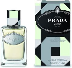 Prada Infusion de Vetiver Woda toaletowa 50 ml