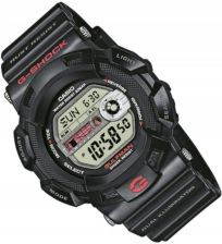 Casio G-SHOCK G-9100-1ER PREMIUM Superior
