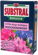 Scotts Substral Osmocote do rododendronów 300g