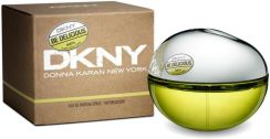 Donna Karan DKNY Be Delicious Woman Woda Perfumowana 100ml