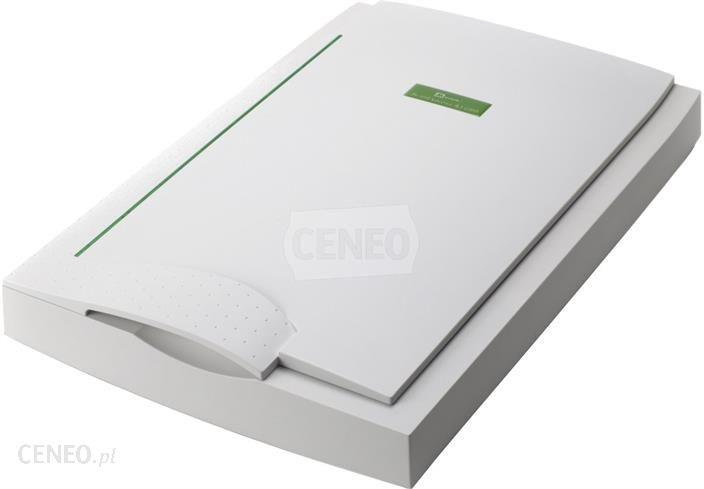 Mustek scanexpress a3 usb 1200 pro