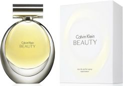 Calvin Klein Beauty Woda Perfumowana 100ml