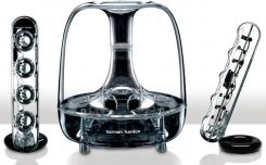 Harman Kardon Soundstick Iii (Soundsticks3Eu)