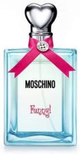 Moschino Funny! Woda toaletowa 100 ml spray TESTER