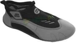 Aqua-Speed Shoe 7B