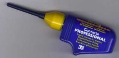 Revell revell contacta profesional 39604