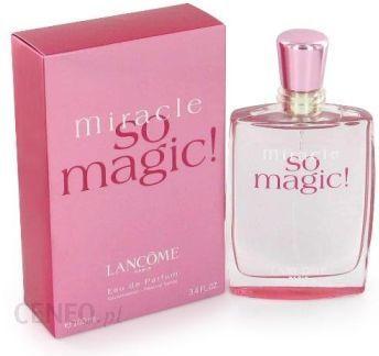 i-lancome-miracle-so-magic-woman-woda-pe