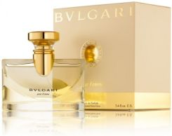 Bulgari Pour Femme Woman Woda perfumowana 100 ml spray