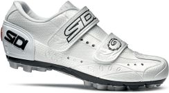 Sidi Mtb Indoor Woman
