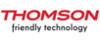 Thomson friendly technology