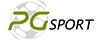 www.pgsport.pl