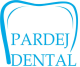 PARDEJ-DENTAL