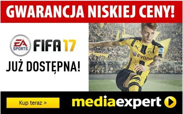 Premiera FIFA17